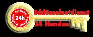Schlüsselnotdienst München